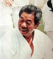 Box-Image-Seminare-Saito-Sensei