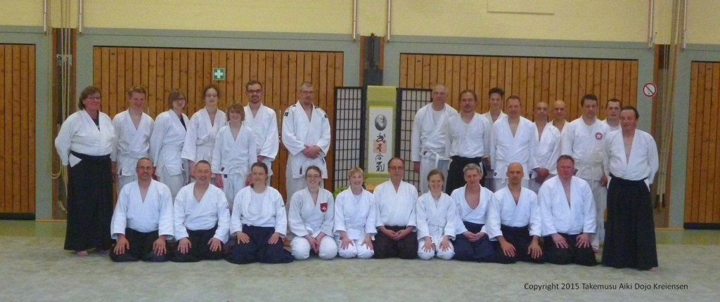 Gruppenbild_April_2015_UteMark_klein_copyright