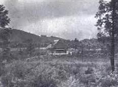 Iwama_1942