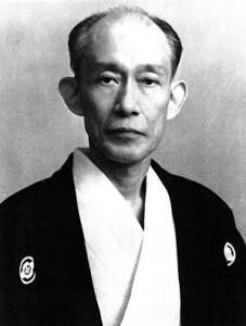 KisshomaruUeshiba