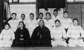 Kobukan 1931