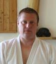 Enrico Nagy