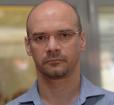 Thumb Stefan Weiss