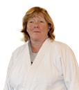 Thumb Trainer Ute van Meerendonk