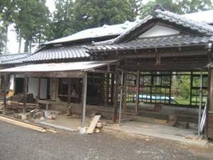 iwama-dojo2
